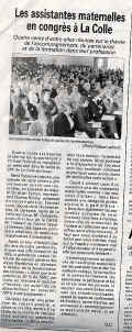 i0324_article_nicematin.jpg (212786 octets)